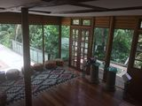 Wonderful house 15 min from the center of BH, Vila Del Rey, a true paradise