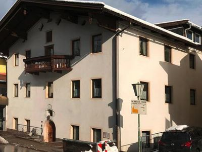 Photo for Holiday flat, Fügen  in Zillertal - 6 persons, 2 bedrooms