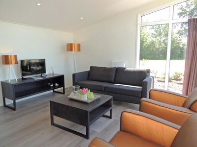 Photo for Vacation home Residence Lichtenvoorde in Lichtenvoorde - 5 persons, 2 bedrooms