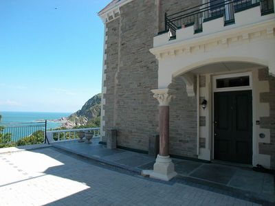 Photo for 2 bedroom Apartment in Ilfracombe - 00988