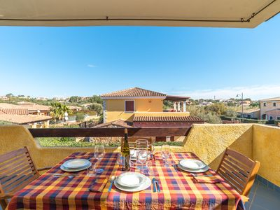 Photo for Villa Lucia - Aliterno V6 with Terrace; Parking Available, Pets Allowed for Extra Fee