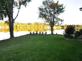 Photo for 4BR House Vacation Rental in Parsippany-Troy Hills, New Jersey