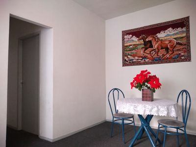 Photo for Apartment for sale in Campo Grande