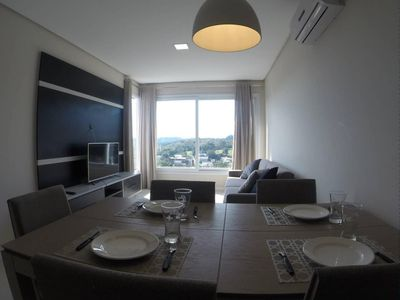 Photo for 1 bedroom apartment, best location
