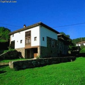 Photo for Self catering cottage La Casona for 8 people