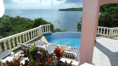 Photo for 6BR House Vacation Rental in Roatan