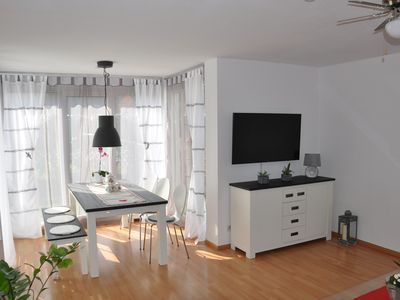 Photo for Apartment 73m² for 6 persons