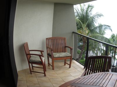 Photo for 1BR Apartment Vacation Rental in Kailua Kona, Hawaii