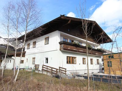 Photo for Spacious holiday home with 3 bedrooms in a central location in the Salzburgerland