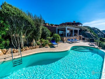 Vrbo | Sardinia, IT Vacation Rentals: villa rentals & more