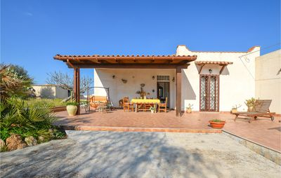 Photo for 2 bedroom accommodation in Marsala