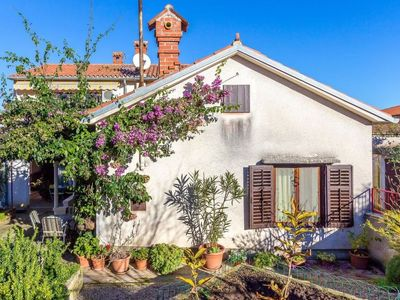 Photo for Apartment AURORA  in Pula/Pomer, Istria - 2 persons, 1 bedroom