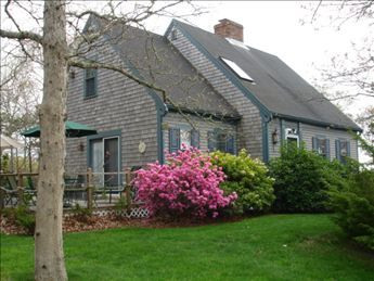 Photo for 190 Countryside Drive - ID# 104736.  Lovely 4 bedroom home in Chatham