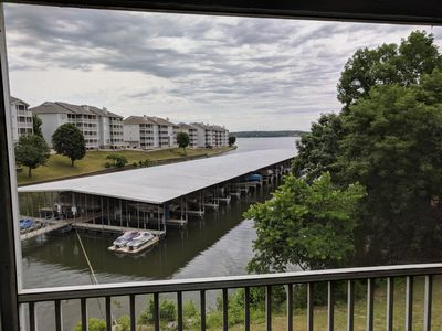 Photo for 3 BED 3 BATH CONDO 12 MM REGATTA BAY! GREAT LOCATION AND FABULOUS VIEWS