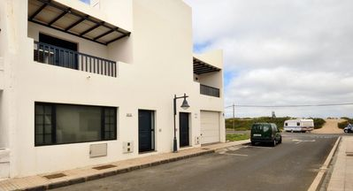 Photo for 102823 -  Apartment in Lanzarote