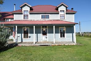 Photo for 3BR Apartment Vacation Rental in White Sulphur Springs, Montana