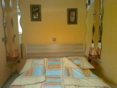 Photo for 1BR House Vacation Rental in Kobarid