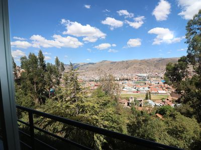 Photo for Amazing view in Cusco