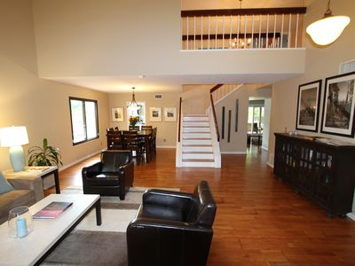 Photo for Modern Home w/ pool - 4 Bed/3 Bath - Near Mill Ave, ASU, and Old Town Scottsdale