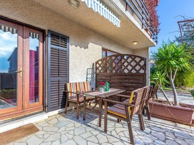 Photo for Apartment VRV HOUSE  in Pula, Istria - 4 persons, 1 bedroom