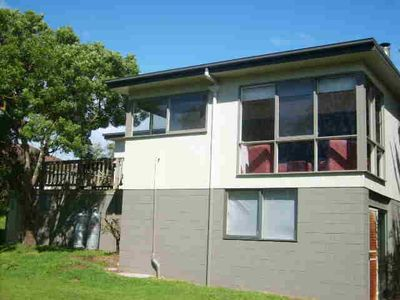 Photo for 11 The Boulevarde - Sandy Point, VIC