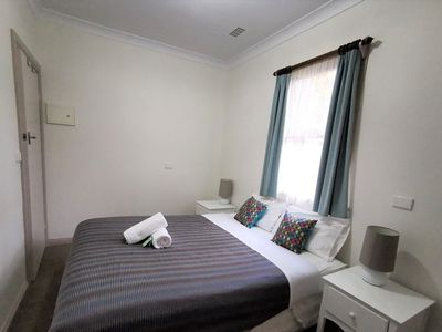 Photo for Unit 2 - Two Bedroom
