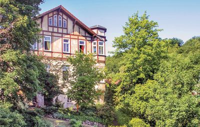 Photo for 3 bedroom accommodation in Eisenach