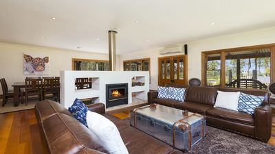 Photo for Dalwood Country House - Has It All