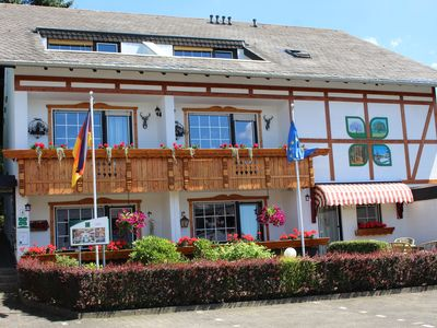 Photo for 4 star holiday home, Willingen, Sauerland 10-time Zoover Award winner