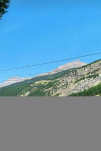 Photo for 9BR House Vacation Rental in Saas-Grund