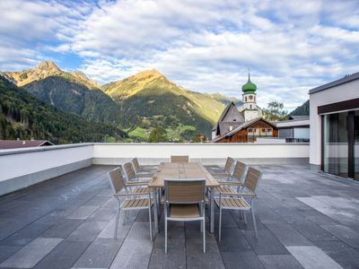 Photo for Apartment Gastauer Apartments (SGK130) in Sankt Gallenkirch - 6 persons, 2 bedrooms