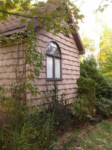 """Photo for 1*Angola Rental """"The HideAway"""" Year-round availability. Buffalo Bills Weekends!!"""