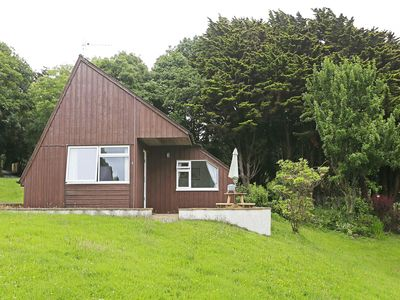 Photo for Bude,  Free Indoor Swimming Pool, etc, Luxury Villa at Penstowe Manor , Bude,