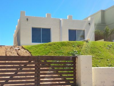 Photo for 2BR House Vacation Rental in Atlantida, Canelones Department