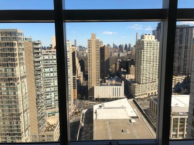 Photo for 1 Bed, 2 Bath in UWS