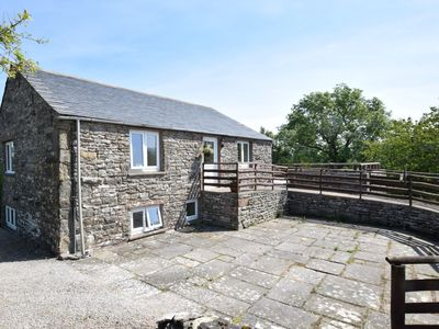 Photo for 2 bedroom Cottage in Kirkby Stephen - 36209