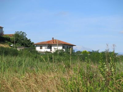 Photo for 3BR House Vacation Rental in Casalbordino