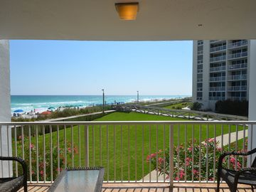 Shoreline Towers, Destin, FL, USA