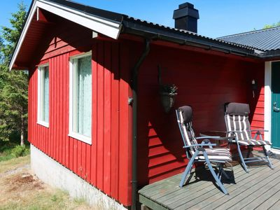 Photo for Vacation home Angelhaus (FJS514) in Sognefjord, Nordfjord, Sunnfjord - 4 persons, 2 bedrooms