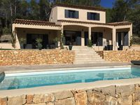Wonderful Villa with everything you need for a fun and comfortable stay