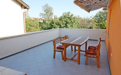 Photo for FAMILY APARTMENT WITH SHARED POOL 3
