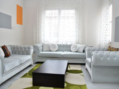 Photo for Spacious, Newly-Renovated ~ Perfect For Families Or A Group Of Travelers