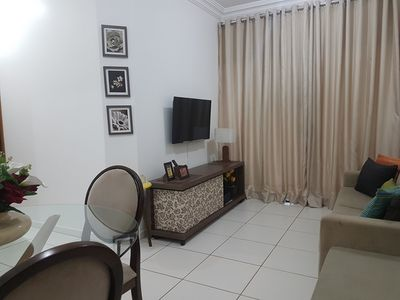 Photo for 2 bedroom apartment in prime area