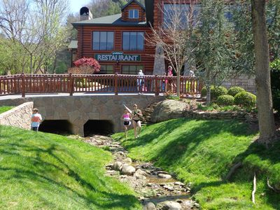 Photo for Westgate Smoky Mountain Resort