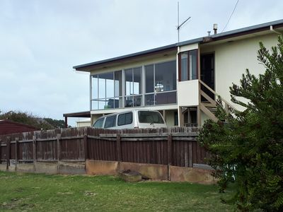 Photo for 2BR House Vacation Rental in Portland North, VIC