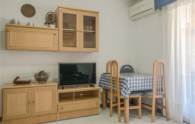 Photo for 2BR Apartment Vacation Rental in Oropesa del Mar