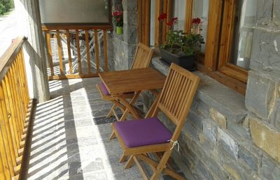 Photo for Self catering Balsa La Mora for 9 people