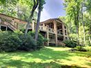 7BR House Vacation Rental in Linville, North Carolina