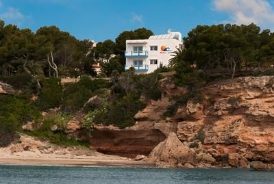 Photo for Holiday apartment Miami-Platja for 4 - 6 persons with 2 bedrooms - Holiday house