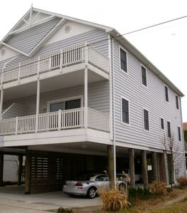 Photo for Sleeps 22-26! Fantastic Accommodations for Large Families/Groups